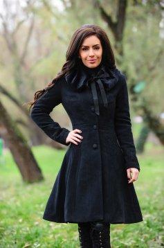 Palton LaDonna Best Impulse Black