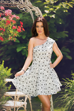 Rochie Artista Lovely Shade Black