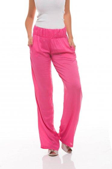Pantaloni Prettygirl Dainty Pink