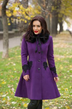Palton LaDonna Best Impulse Purple