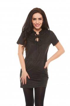 Rochie Artista Lovely Style Black