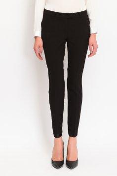 Pantaloni Top Secret Classic Touch Black