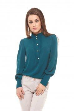 Bluza LaDonna Be Decent Green
