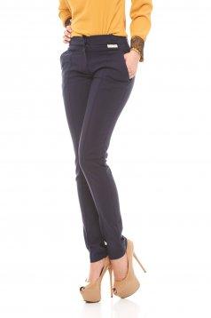 Pantaloni LaDonna Divergent DarkBlue