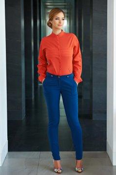 Pantaloni PrettyGirl Attractive DarkBlue