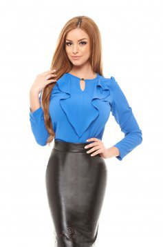 Bluza LaDonna Exemplary Blue
