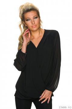 Bluza Magnifique Black