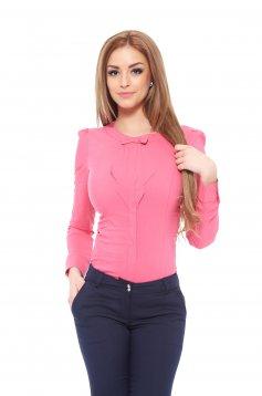 Camasa Fofy Mystique Pink