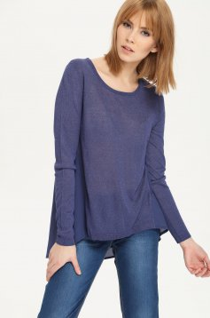 Bluza Top Secret Formidable DarkBlue