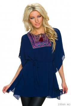 Bluza Perfect Design DarkBlue