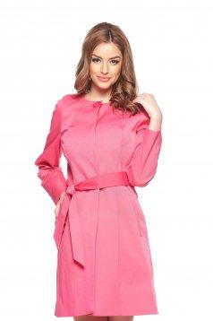 Trench LaDonna Sensation Pink