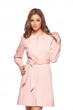 Trench LaDonna Sensation Peach