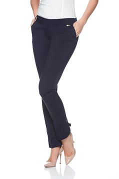 Pantaloni Fofy Shinning Girl DarkBlue