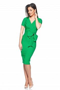 Rochie Artista Variety Joy Green