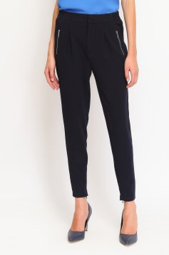 Pantaloni Top Secret S019997 DarkBlue