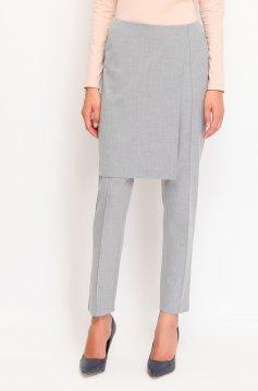 Pantaloni Top Secret S020010 Grey