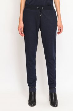 Pantaloni Top Secret S020014 DarkBlue
