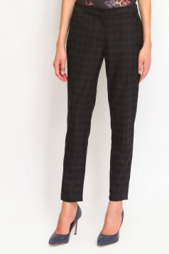 Pantaloni Top Secret S020020 DarkBlue