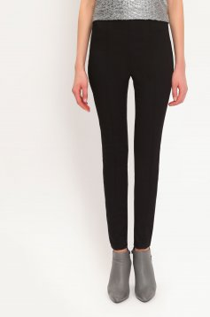 Pantaloni Top Secret S020035 Black