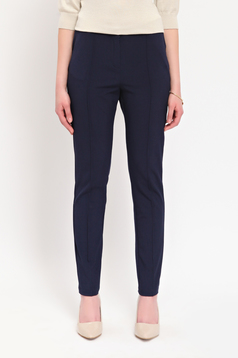 Pantaloni Top Secret S020099 DarkBlue
