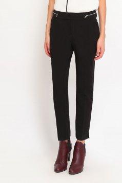 Pantaloni Top Secret SSP2041 Black