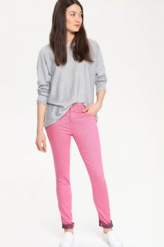 Pantaloni Top Secret S020124 Pink