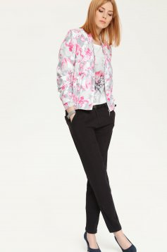Pantaloni Top Secret S020149 Black