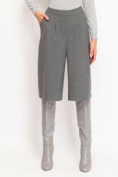 Pantaloni Top Secret S020198 Grey