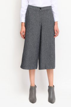 Pantaloni Top Secret S020199 DarkBlue
