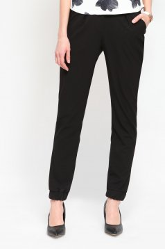 Pantaloni Top Secret SSP1958 Black