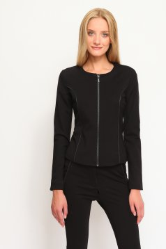 Geaca Top Secret S020226 Black