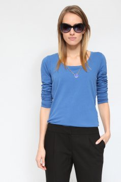 Bluza Top Secret S020320 Blue