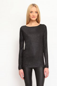 Bluza Top Secret SPL0300 Black