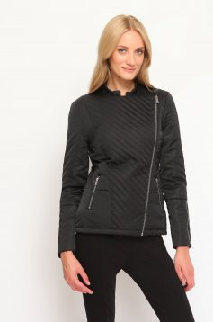Geaca Top Secret S020350 Black