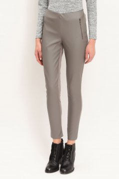 Colanti Top Secret S020423 Grey