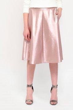 Fusta Top Secret S020608 Pink