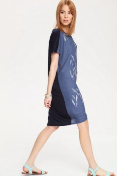 Rochie Top Secret SSU1488 DarkBlue