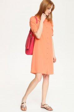 Rochie Top Secret S020704 Orange