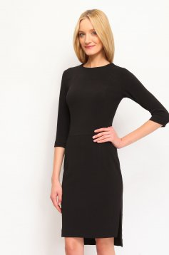 Rochie Top Secret S020737 Black