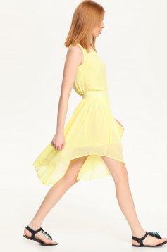 Rochie Top Secret S020764 Yellow