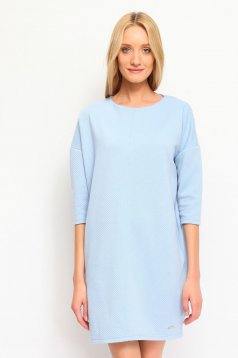Rochie Top Secret SSU1389 Blue