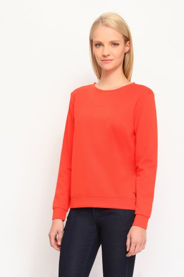 Bluza Top Secret S021234 Red