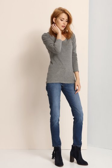 Bluza Top Secret S021236 DarkGrey