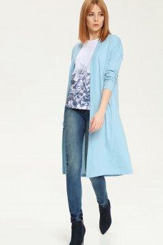 Bluza Top Secret S021314 Turquoise
