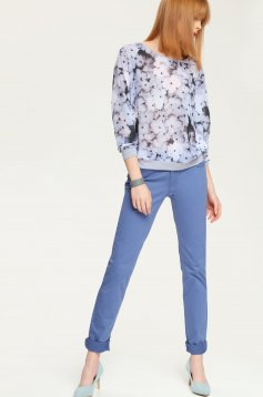 Bluza Top Secret S021401 LightGrey