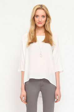Bluza Top Secret SBK2090 White