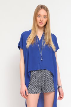 Bluza Top Secret S021690 Blue