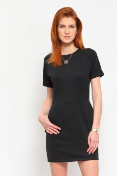 Rochie Top Secret TSU0421 Black