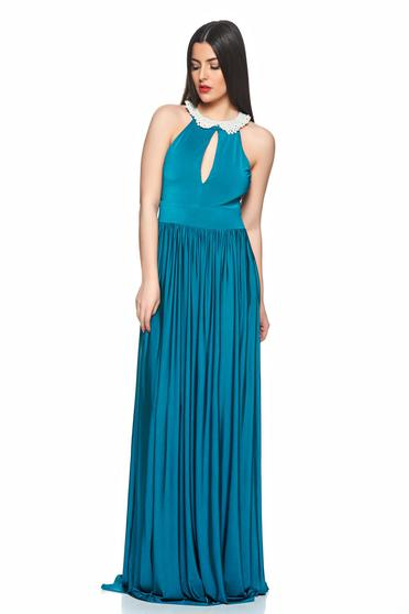 Rochie Artista Walk Of Fame Turquoise