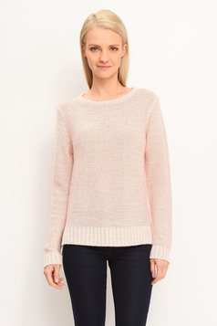 Pulover Top Secret S022608 Rosa